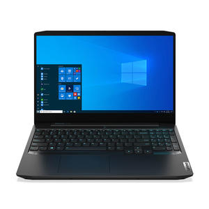 LENOVO IDEAPAD GAMING 3 15ARH05 - PRMG GRADING ROCN - SCONTO 15,00% - MediaWorld.it