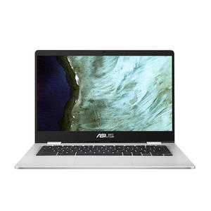 ASUS CHROMEBOOK C423NA-EB0354 - MediaWorld.it