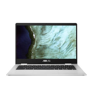 ASUS CHROMEBOOK C423NA-EC0352 - MediaWorld.it