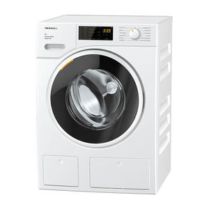MIELE WWD660 WCS TD - MediaWorld.it