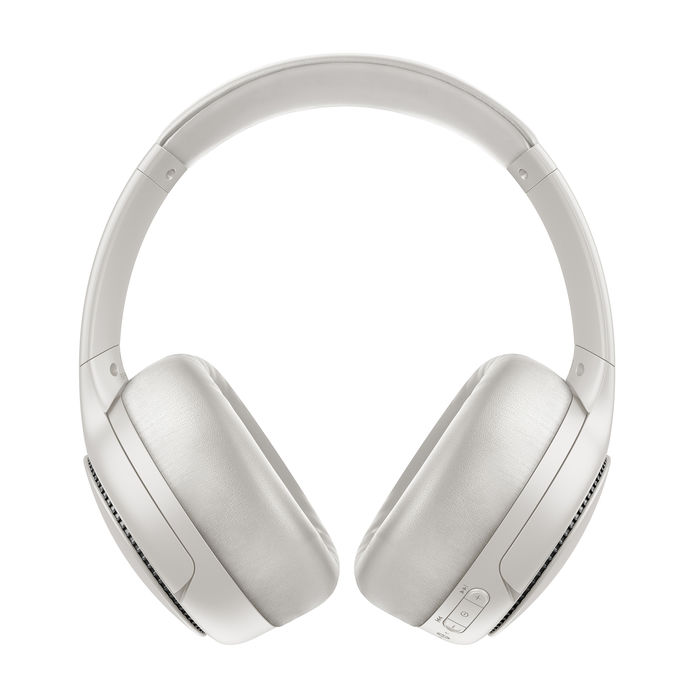 PANASONIC Cuffie wireless RB-M500B White - thumb - MediaWorld.it