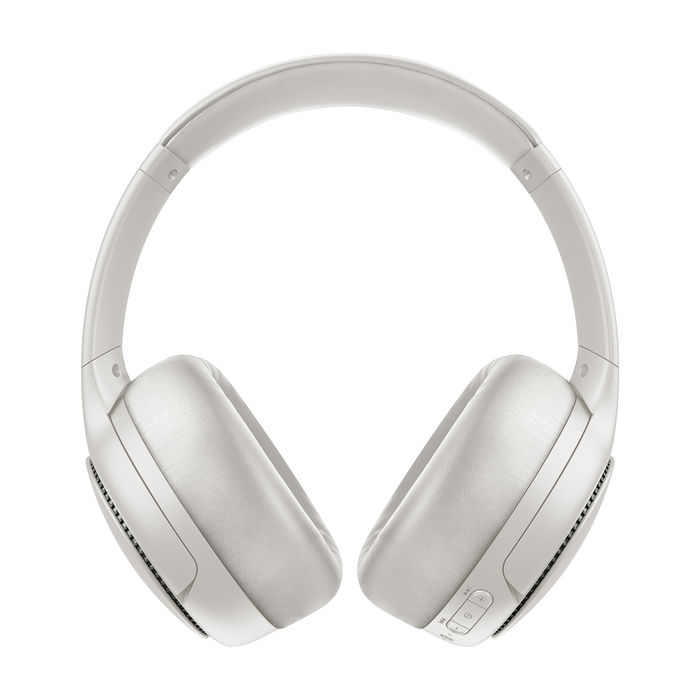PANASONIC Cuffie wireless RB-M700BE White - thumb - MediaWorld.it