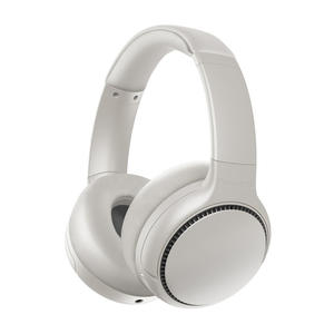 PANASONIC Cuffie wireless RB-M700BE White - MediaWorld.it