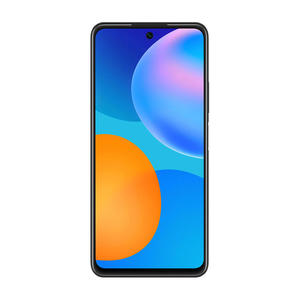 HUAWEI P Smart 2021 Midnight Black - MediaWorld.it