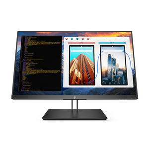 HP Z27 27'' 4K - MediaWorld.it