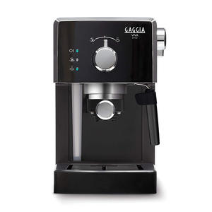 GAGGIA Viva Style - MediaWorld.it