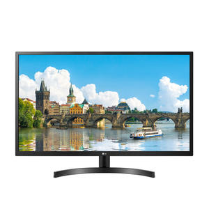 LG 32MN500M-B - MediaWorld.it