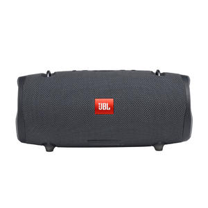JBL EXTREME 2 GUN METAL - MediaWorld.it