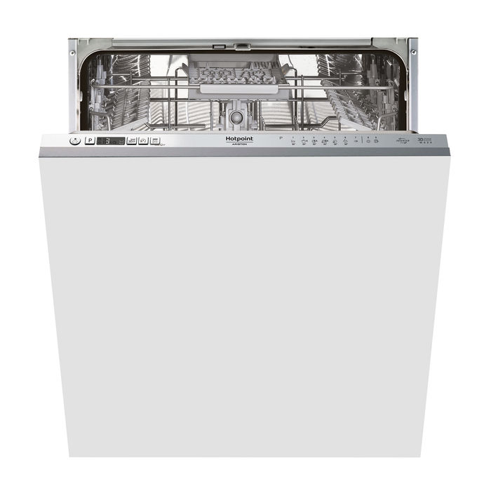 HOTPOINT HIC 3C26 CW - thumb - MediaWorld.it