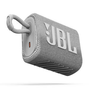 JBL GO 3 Bianco - MediaWorld.it