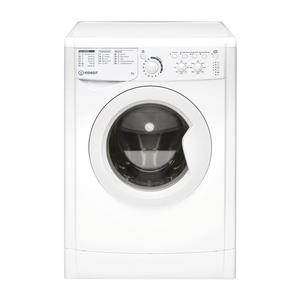 INDESIT EWC 71252 W IT N - MediaWorld.it