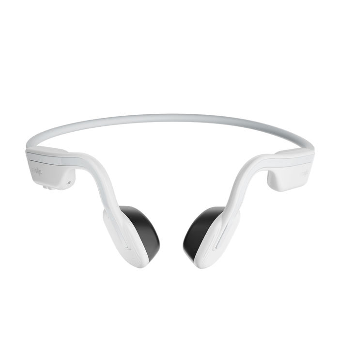 AFTERSHOKZ OPENMOVE Alpine White - thumb - MediaWorld.it