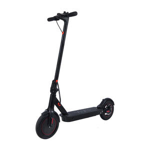 VIVOBIKE M-VMS2M - MediaWorld.it