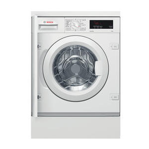 BOSCH WIW24341EU - MediaWorld.it