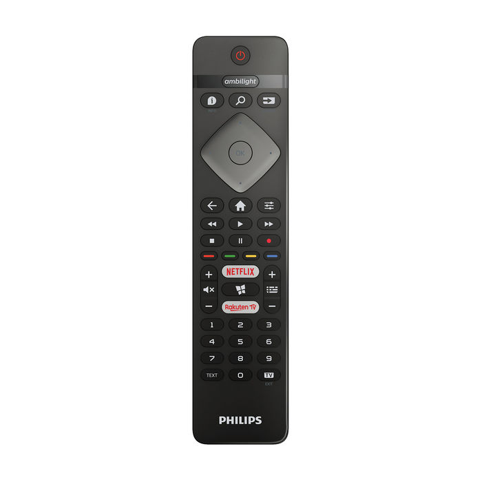 PHILIPS 32PFS6905/12 - thumb - MediaWorld.it