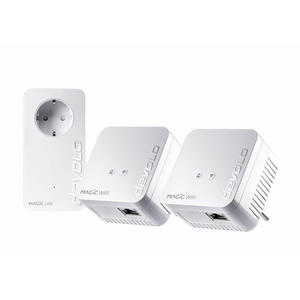 DEVOLO MAGIC 1WIFI MINI MULTIR K - MediaWorld.it