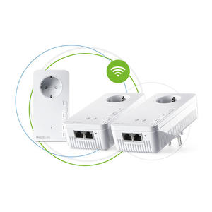 DEVOLO MAGIC 2WIFI NEXT MULTIR K - MediaWorld.it