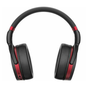 SENNHEISER HD458BT - MediaWorld.it