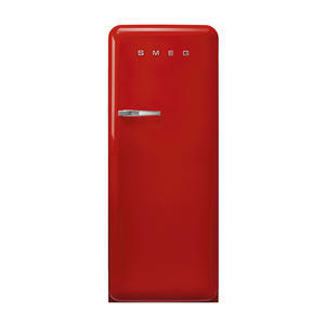 SMEG FAB28RRD5 - MediaWorld.it
