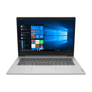 LENOVO IdeaPad 1 14ADA05 - MediaWorld.it