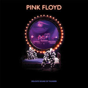 Pink Floyd - Delicate Sound of Thunder - CD - MediaWorld.it