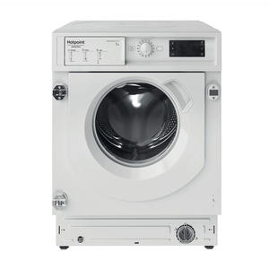 HOTPOINT BI WMHG 71483 EU N - MediaWorld.it