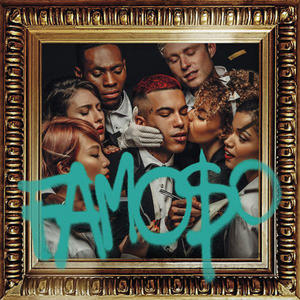 Sfera Ebbasta - Famoso - CD - MediaWorld.it