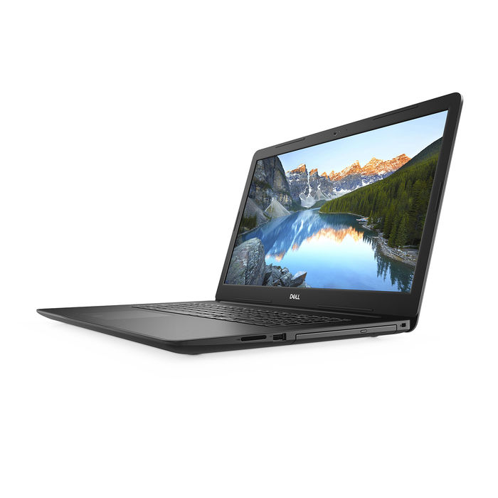 DELL INS3793 - thumb - MediaWorld.it