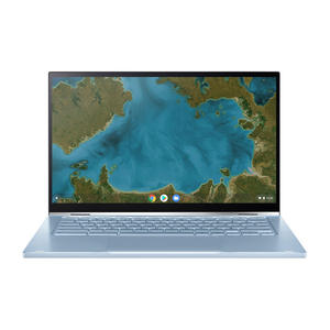 ASUS CHROMEBOOK C433TA-AJ0151 - MediaWorld.it