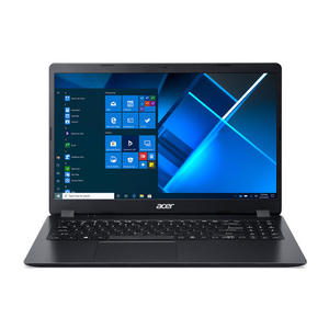 ACER EXTENSA 15 EX215-52 - MediaWorld.it