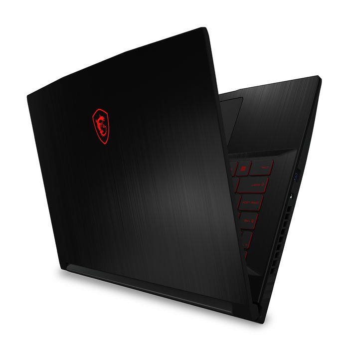 MSI GF63 THIN 10SCSR-1421IT - thumb - MediaWorld.it
