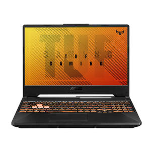 ASUS TUF FX506LI-HN128T - MediaWorld.it