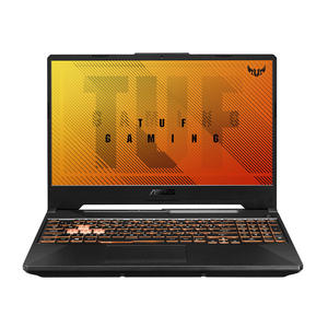 ASUS TUF FX506LU-HN146T - MediaWorld.it