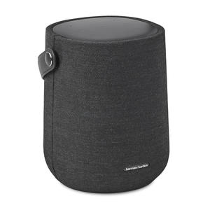HARMAN KARDON CITATION 200 - MediaWorld.it