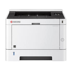 KYOCERA Ecosys P2235DW - MediaWorld.it