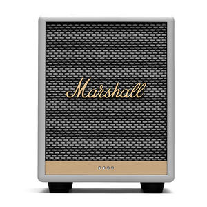 MARSHALL Uxbridge VOICE Google Bianco - MediaWorld.it
