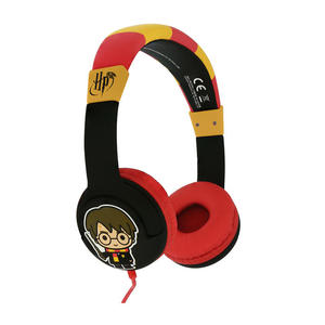 OTL Harry Potter Headphones - MediaWorld.it