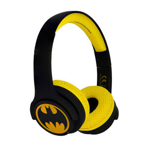 OTL BATMAN SYMBOL - MediaWorld.it