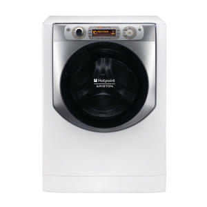 HOTPOINT ARISTON AQ114D497SD EU N - MediaWorld.it