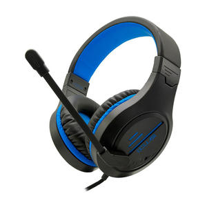 XTREME CUFFIA GAMING X77PRO 2.0 - MediaWorld.it