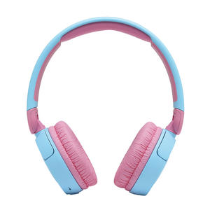JBL JR 310 BT Blu - MediaWorld.it