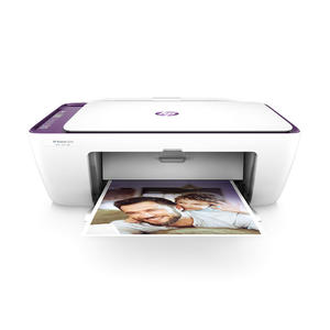 HP DESKJET 2634 - MediaWorld.it