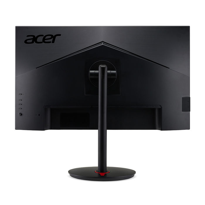 ACER NITRO XV242YPBMIIPRX - thumb - MediaWorld.it