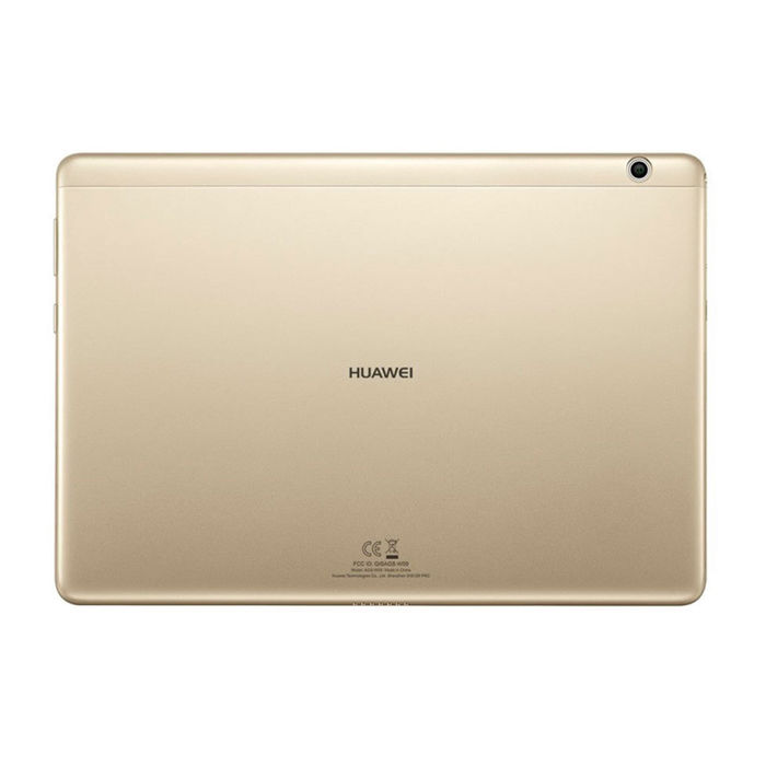 HUAWEI MEDIAPAD T3 - thumb - MediaWorld.it