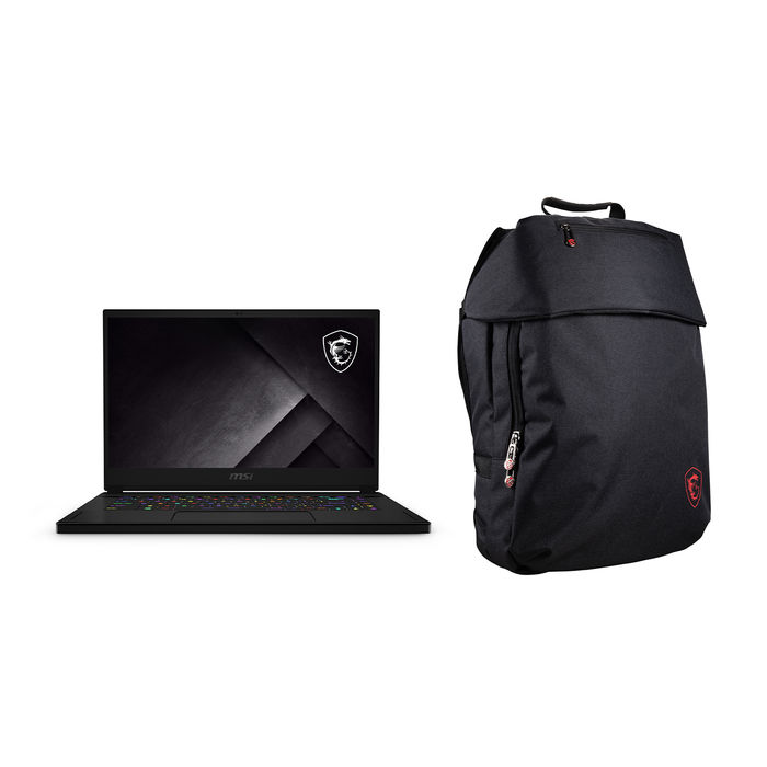 MSI GS66 STEALTH 10UG-090IT - thumb - MediaWorld.it