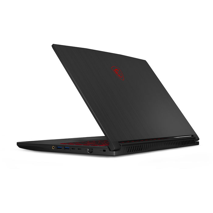 MSI GF65 THIN 10UE-049IT - thumb - MediaWorld.it
