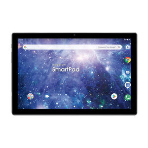MEDIACOM SMARTPAD AZIMUT2 4 - MediaWorld.it