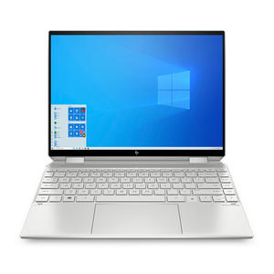 HP SPECTRE X360 14-EA0013NL - MediaWorld.it
