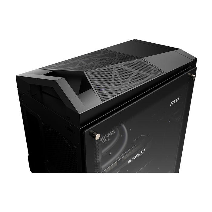 MSI MEG INFINITE X 10TD-889IT - thumb - MediaWorld.it