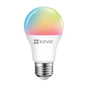 EZVIZ LB1-COLOR - MediaWorld.it